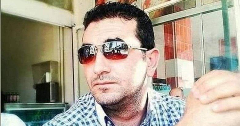 Kütahya'da aileler arasında silahlı kavga! Baba öldü