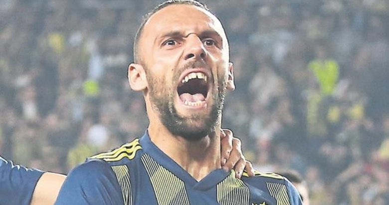 Fenerbahçe Kasımpaşa virajında