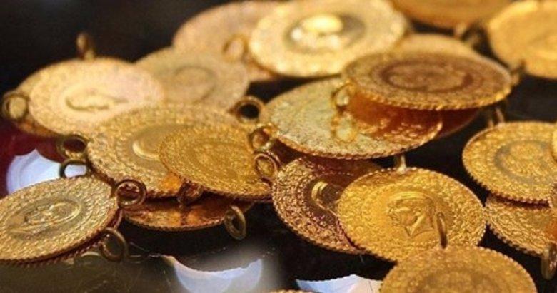 Altın fiyatları ne kadar? 16 Nisan gram altın, çeyrek altın, yarım altın fiyatları...