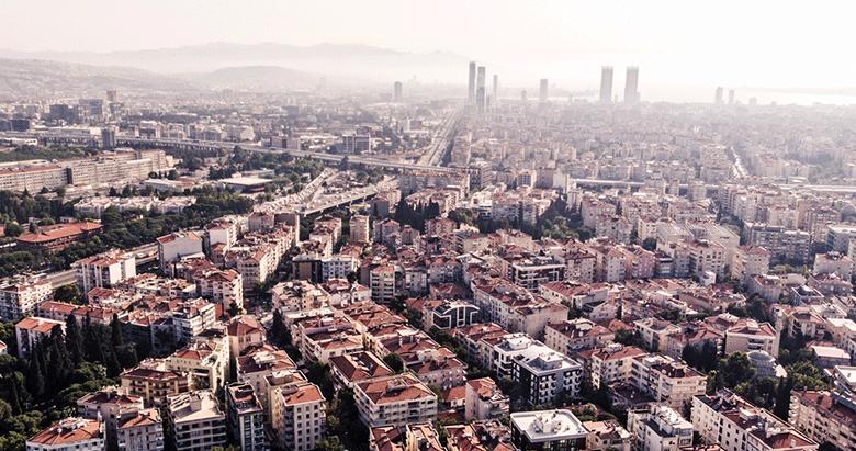 İzmirde ev fiyatları ne kadar?