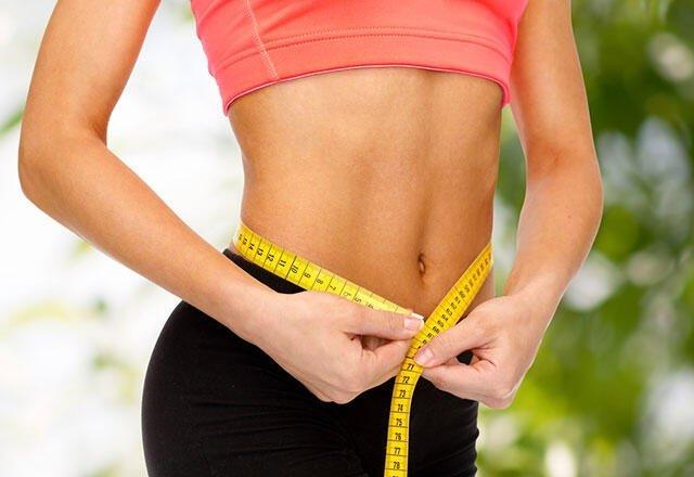 Bu yanlışlar kilo vermeyi engelliyor!