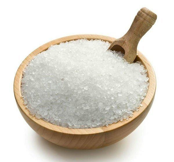 Tuz miktarı yüksek beslenmek bağışıklığı olumsuz etkiliyor