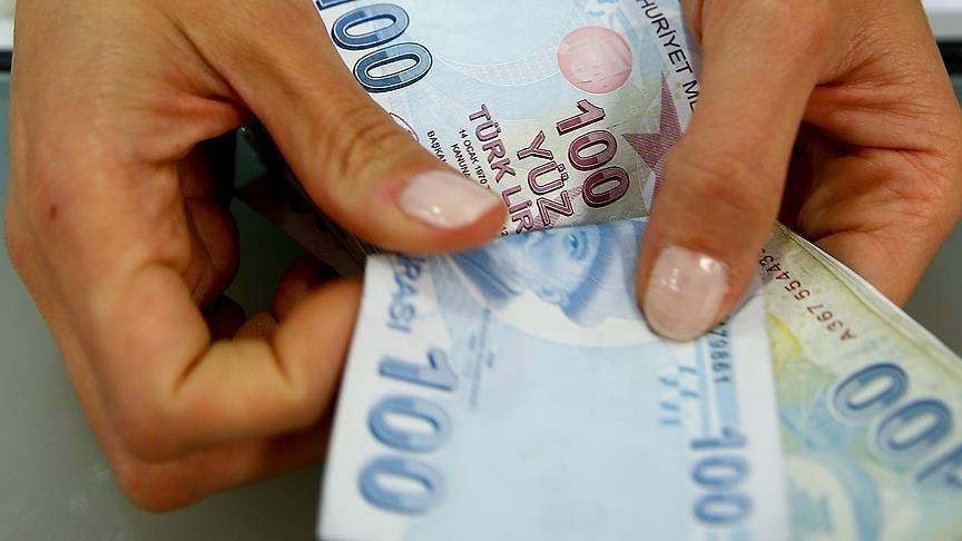 GSS prim borcu olanlar dikkat! Yıl sonuna kadar GSS borcunuzu ödemezseniz...