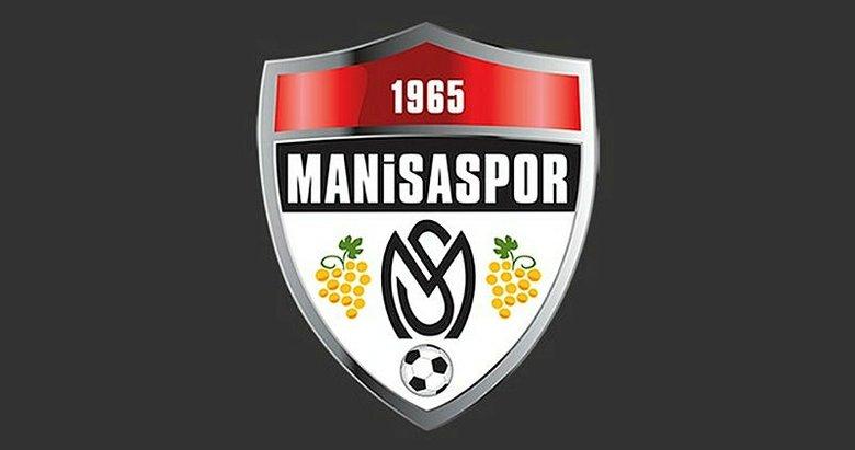 Manisaspor, anlaştığı futbolculara lisans çıkaramadı Manisaspor'dan transfer yasağı açıklaması