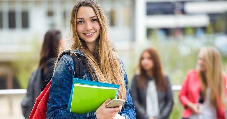 Öğrencilere 20 bin lira proje desteği