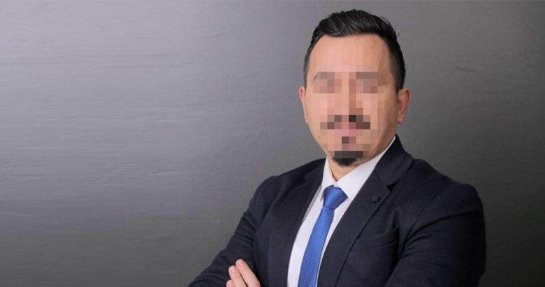 Hazine ve Maliye Bakanı Berat Albayrak hakkında ahlaksız paylaşım yapan şahıs gözaltına alındı