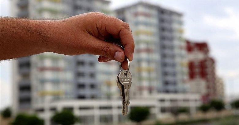 Evin anahtarını kayınpedere vermek boşanma sebebi sayıldı