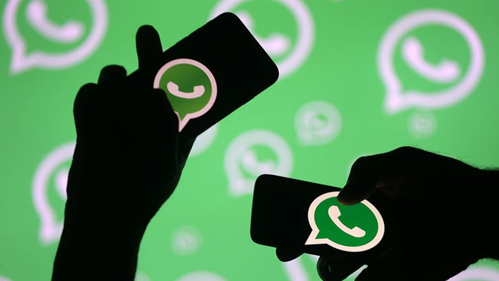 WhatsAppın yeni özelliği belli oldu