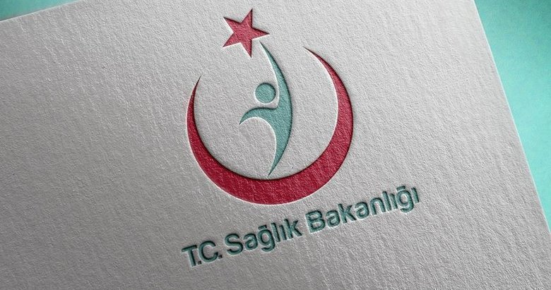 Sağlık Bakanlığından kansere yönelik çalışmaların gizlendiği iddiasına yalanlama