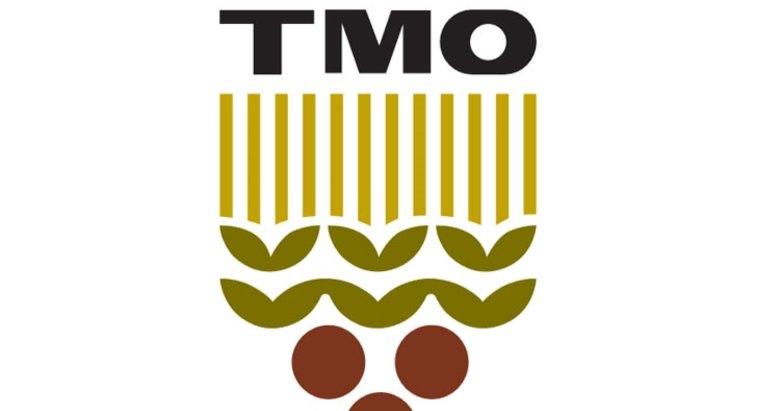Toprak Mahsulleri Ofisi TMO 231 personel alacak