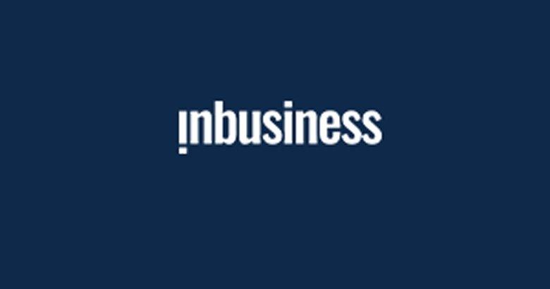 Inbusiness'tan patronlara Google sürprizi