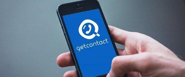 BTK'dan GetContact için inceleme