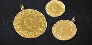 Son dakika: Altın fiyatları ne kadar? 4 Mayıs Salı gram altın, çeyrek altın fiyatları....