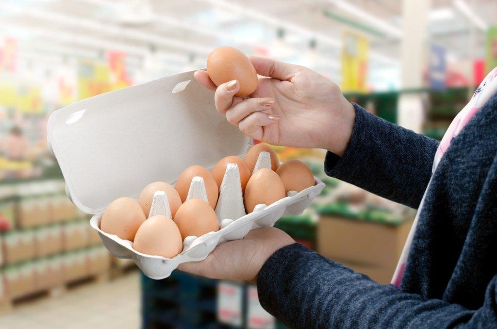 Günde iki tane haşlanmış yumurta yerseniz ne olur?