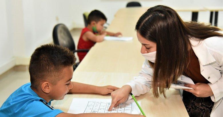 Bakan Varank duyurdu: Çocuklarımızın okula güvenli dönüşü için çalışıyoruz