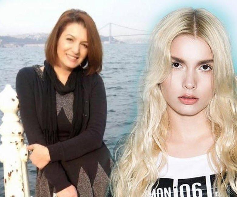 Zengin ve Yoksul dizisinin Karan'ı Gökhan Alkan şaşırttı!