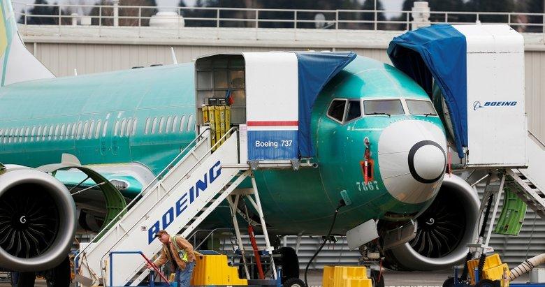 THY'nin Hollanda kazasında Boeing skandalı! 11 yıl sonra New York Times açıkladı!