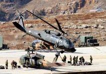 150 komando sınırı geçti binlercesi emir bekliyor