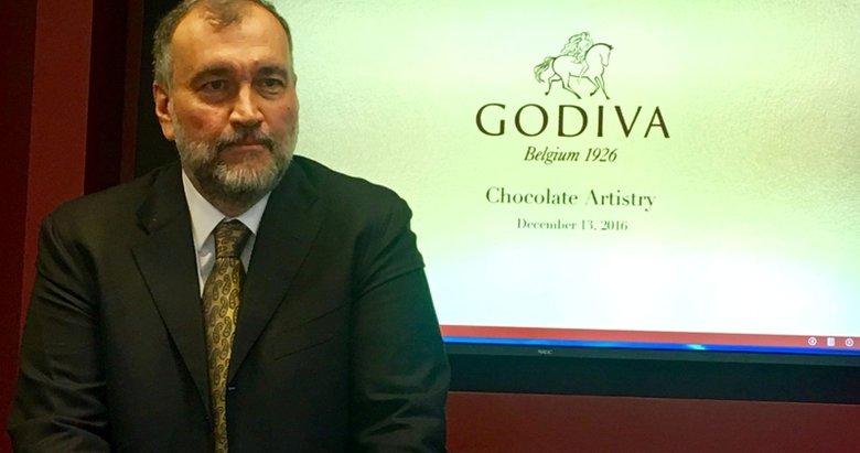 Sosyal medyada Ülker'e tepki