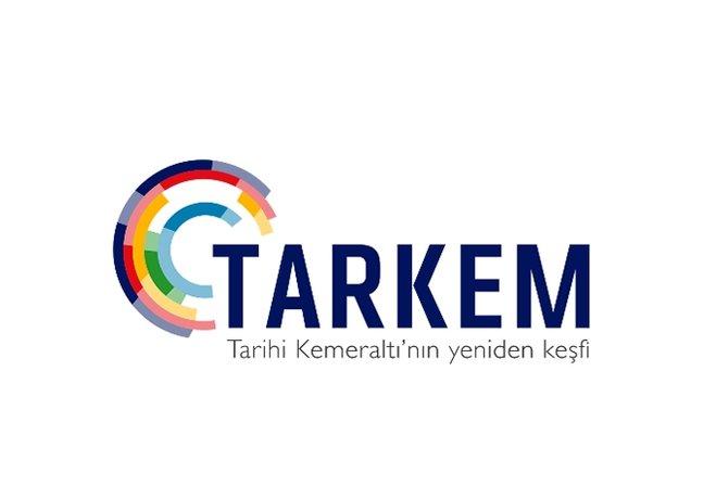 TARKEM'de eskiyönetim görevde