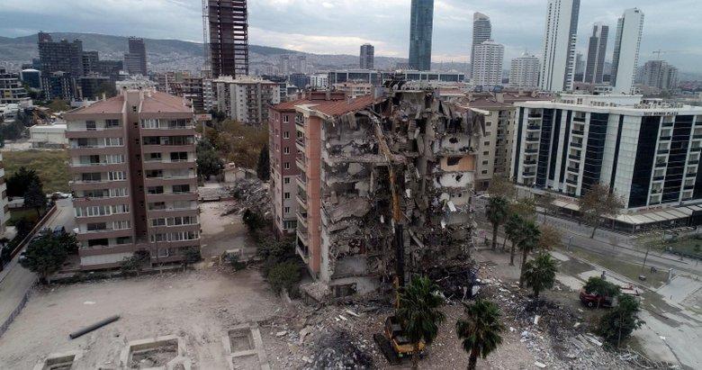 Deprem uzmanından İzmir için korkutan uyarı! Bu ilçelerde yaşayanlar dikkat