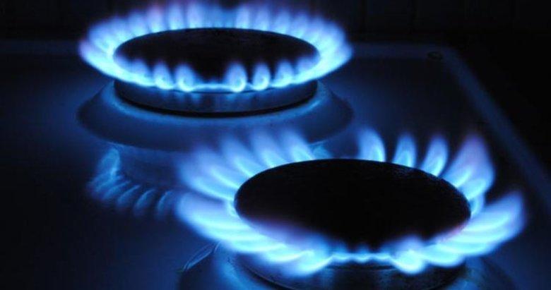 Bakan Fatih Dönmez'den doğal gaz müjdesi