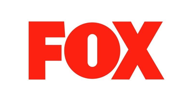 Fox'un hırsızlığı ortaya çıktı, Twitter'da rezil oldu