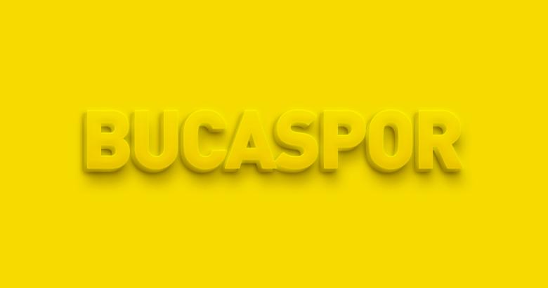 Bucaspor, Saruhan için karar verecek