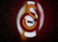 Galatasarayın Gençlerbirliği karşısındaki muhtemel 11i: