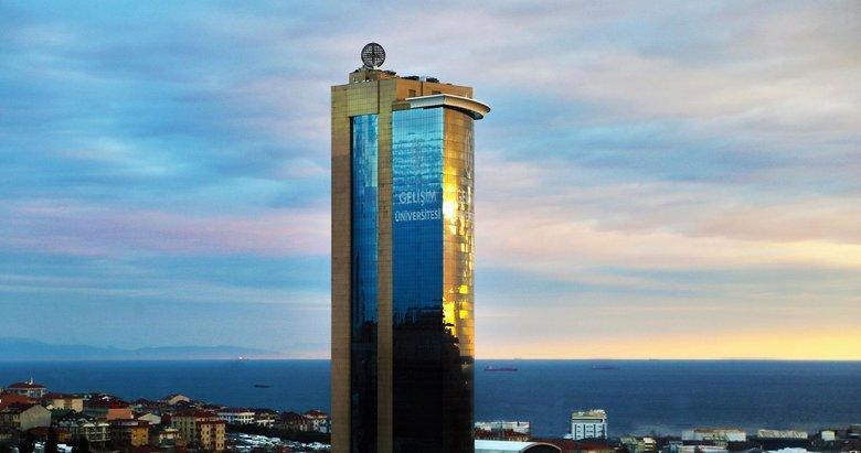 İstanbul Gelişim Üniversitesi 12 araştırma görevlisi alacak!