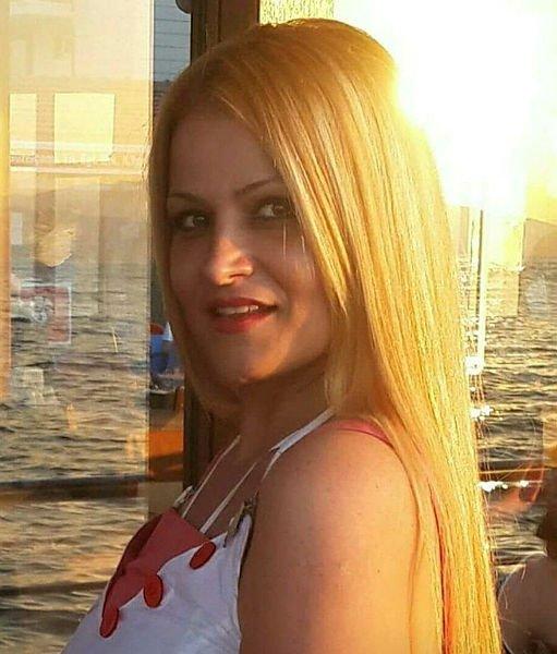 İzmir'de sevgilisini öldüren sanığa, Sevgililer Günü'nde müebbet hapis cezası