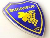 Bucaspor Ankarada