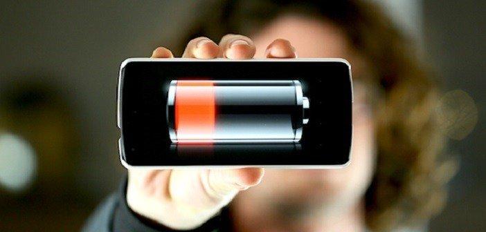Gece yatmadan telefonunu şarja bırakanlar dikkat!