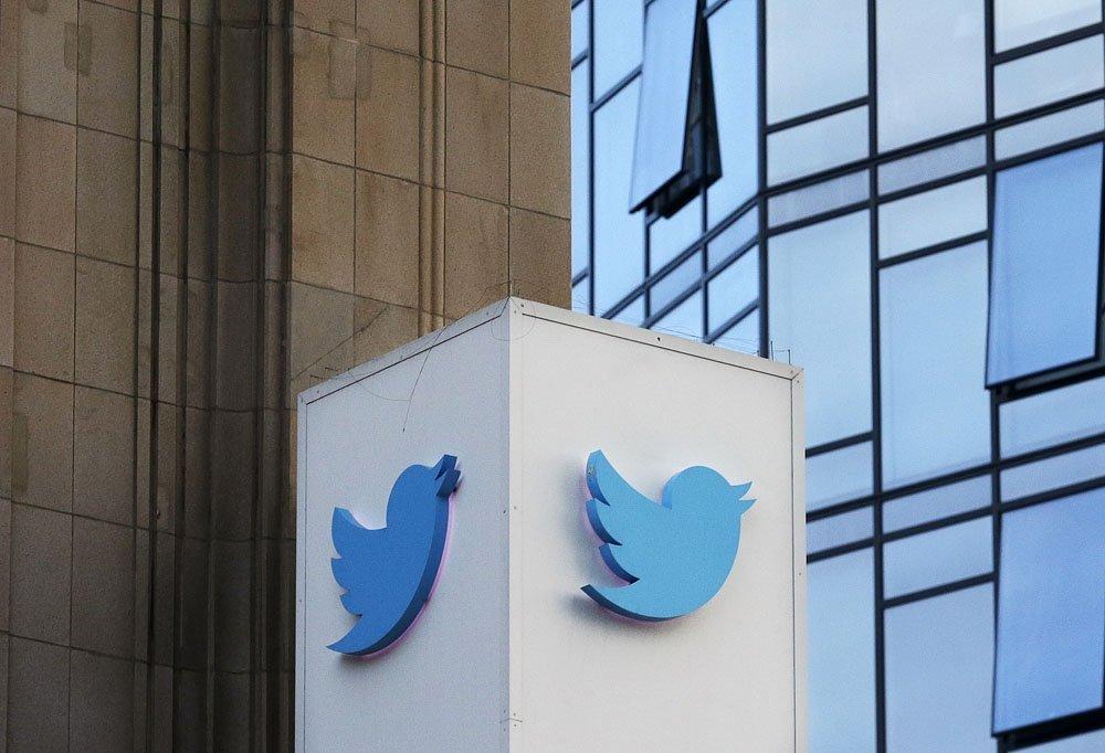 Twitter'da herkesin doğrulanmış hesabı olacak