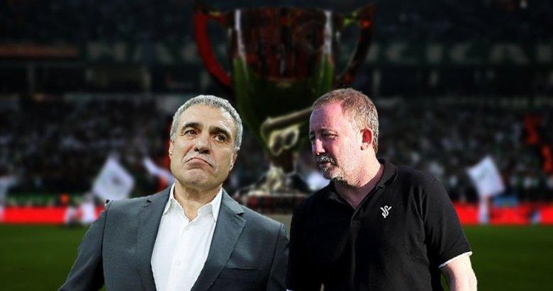 Antalyaspor - Beşiktaş maçı saat kaçta hangi kanalda canlı?
