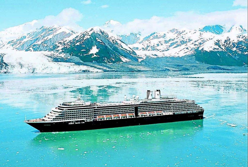 Kış mevsiminde nereye gidilir? İşte Cruise ile en güzel kış rotaları