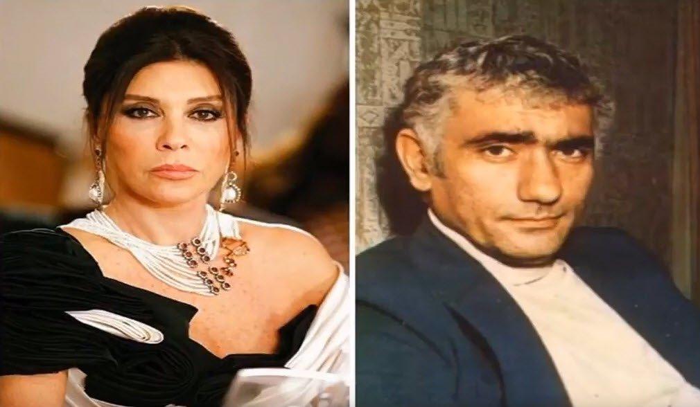 Sen Anlat Karadeniz'in yıldızı Mehmet Ali Nuroğlu hakkında şaşırtan gerçek! Kötü adam Vedat eskiden...