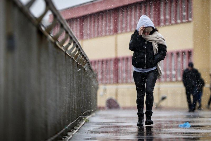 İzmir'de hava nasıl olacak? Meteoroloji'den yağış uyarısı! 14 Ocak 2019 hava durumu