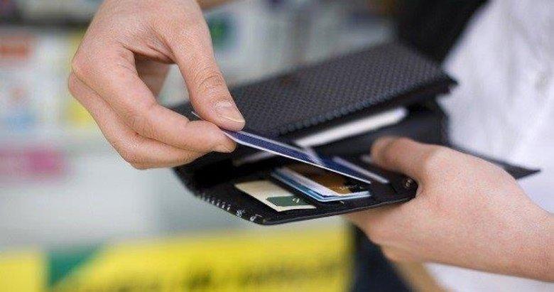 Kredi kartlarında yeni dönem! 1 Mayıs'ta başlıyor...