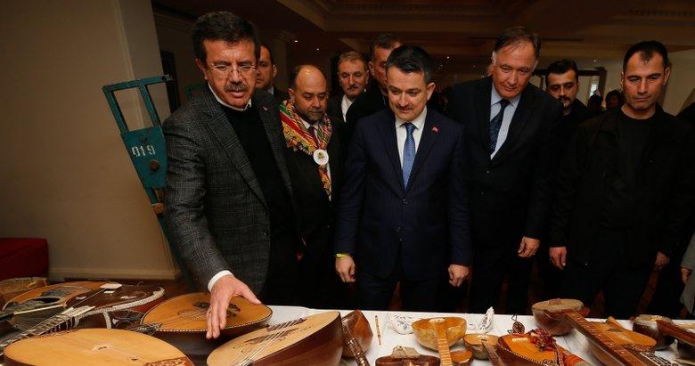 'İzmir'in hikayesini birlikte yazacağız'