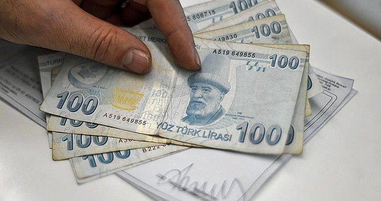 Bayram kredisi veren bankalar hangileri? Kredi başvuruları başladı mı?