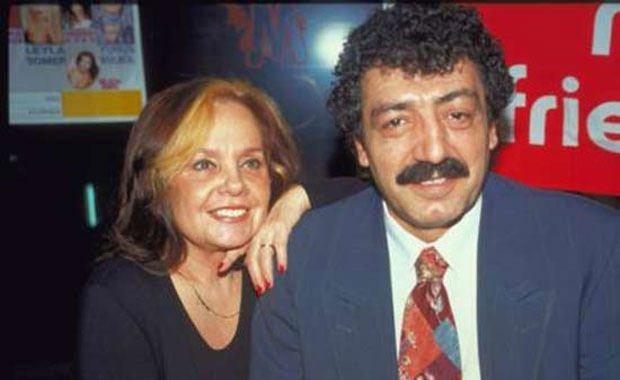 Murat Yıldırım ve eşi Imane Elbani'nin tanışma hikayesi duyanları şaşırttı