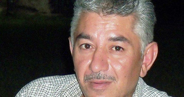 Aydın'da feci ölüm! Asansör boşluğuna düşen kişi hayatını kaybetti