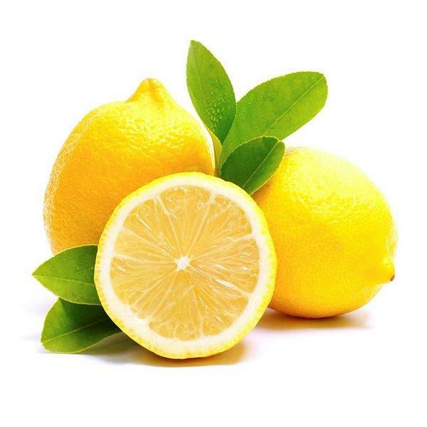 Limon diyeti ile fazla kilolarınızdan kurtulun! İşte ayda 10 kilo verdiren limon diyeti...