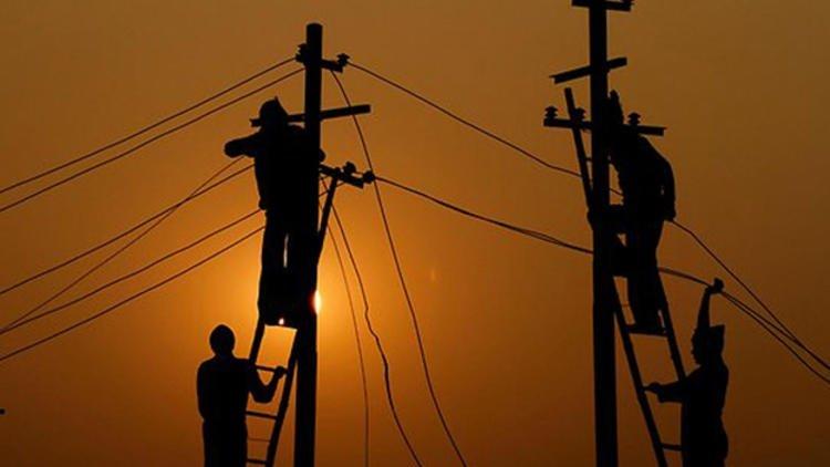 İzmir'de elektrik kesintisi! 17 Mayıs Cuma (bugün) 18 ilçede elektrikler kesilecek! İzmir'de elektrikler ne zaman gelir?