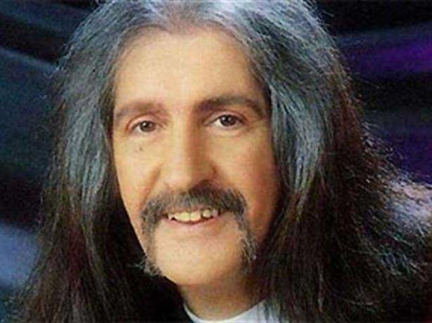 Şarkıcı Doğuş kimdir? Gerçek ismi herkesi şok etti! Doğuş'un Azeri eşi kim? İşte ünlülerin gerçek isimleri