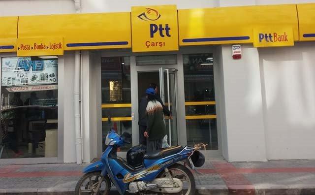 PTT 55 bin memur alacak! 2019 PTT memur alımı başvuruları son tarihi ne zaman? PTT personel alım şartları neler?