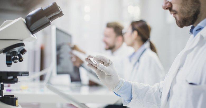 İzmir'de kanser hastalarına 'onkoloji merkezi'