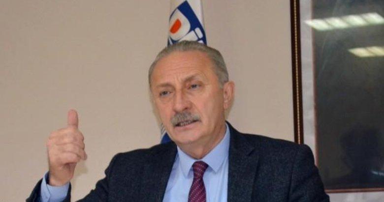CHP'li Didim Belediyesi'nin makam araçlarına icradan satış talebi