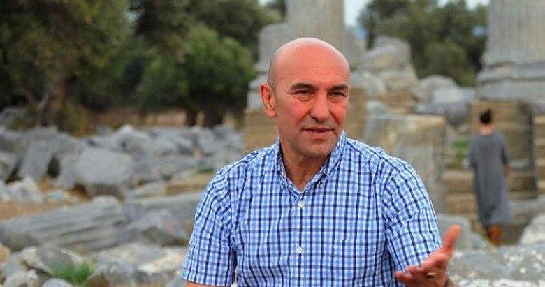 CHP, İzmir adaylarını açıkladı